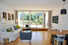 Holiday apartment 1699204 for 4 persons in Scuol
