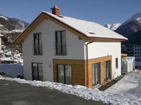 Casa de vacaciones 1699205 para 6 personas en Scuol