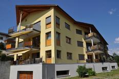 Rekreační byt 1699212 pro 8 osob v Scuol