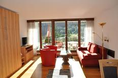 Holiday apartment 1699214 for 2 persons in Scuol