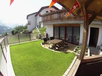 Holiday apartment 1699220 for 4 persons in Scuol