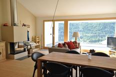 Holiday apartment 1699227 for 6 persons in Scuol