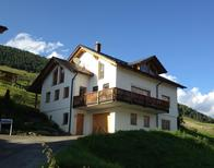 Holiday home 1699233 for 6 persons in Sent