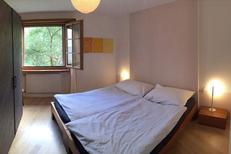 Appartamento 1699234 per 8 persone in Sent