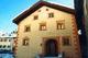 Gemütliches Ferienhaus : Region Graubünden für 14 Personen