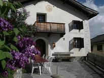 Holiday home 1699249 for 11 persons in Vna