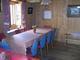 Ferienhaus 1699249 für 9 Personen in Vna