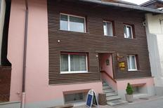Holiday apartment 1699251 for 5 persons in Zernez