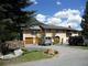 Apartamento 1699258 para 4 personas en Zernez