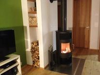 Holiday apartment 1699259 for 6 persons in Zernez