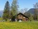 Appartement 1699265 voor 7 personen in Haldi bei Schattdorf