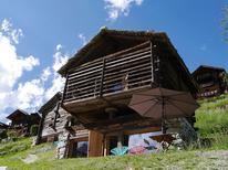Ferienhaus 1699278 für 2 Personen in Chapelle La Forclaz