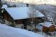 Casa de vacaciones 1699289 para 8 personas en Les Agettes