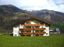 Holiday apartment 1699301 for 2 persons in Santa Maria Val Müstair