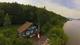 Gemütliches Ferienhaus : Region Waadt für 9 Personen