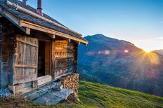 Villa 1699310 per 4 persone in Veysonnaz