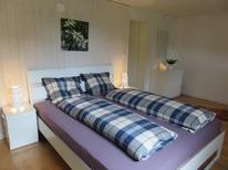 Appartement 1699314 voor 2 personen in Luzern