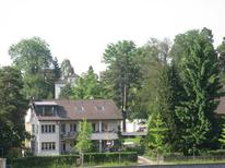 Holiday apartment 1699319 for 2 persons in Lucerne