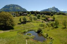 Holiday home 1699324 for 12 persons in Seelisberg