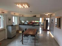 Holiday apartment 1699329 for 5 persons in Eischoll