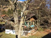 Holiday home 1699337 for 4 persons in Rougemont