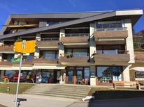 Apartamento 1699338 para 6 personas en Rigi Kaltbad
