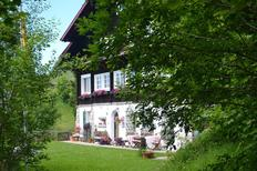 Holiday apartment 1699341 for 4 persons in Rigi Kaltbad