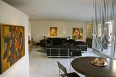 Apartamento 1699351 para 5 personas en Vitznau