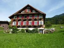 Holiday apartment 1699352 for 4 persons in Vitznau