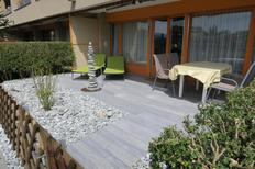 Holiday apartment 1699355 for 4 persons in Weggis