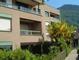 Appartement 1699360 voor 4 personen in Weggis