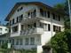 Appartement 1699368 voor 2 personen in Weggis