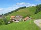Appartement de vacances 1699370 pour 6 personnes , Hergiswil bei Willisau