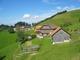 Ferienwohnung 1699371 für 5 Personen in Hergiswil bei Willisau
