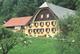 Für 6 Personen: Hübsches Apartment / Ferienwohnung in der Region Zentralschweiz