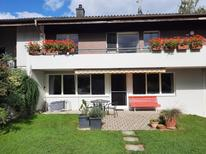 Holiday apartment 1699378 for 4 persons in Flaach
