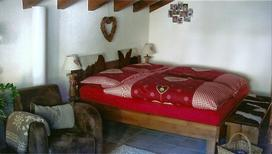 Holiday apartment 1699382 for 2 persons in Zermatt