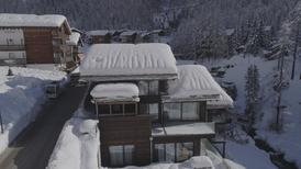 Holiday apartment 1699387 for 6 persons in Zermatt