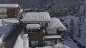 Ferienwohnung 1699387 für 6 Personen in Zermatt