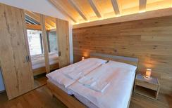 Holiday apartment 1699388 for 6 persons in Zermatt