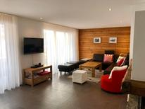 Holiday apartment 1699391 for 8 persons in Zermatt