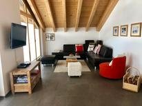 Holiday apartment 1699392 for 4 persons in Zermatt