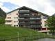 Ferienwohnung 1699393 für 4 Personen in Zermatt