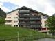 Semesterlägenhet 1699394 för 4 personer i Zermatt