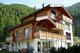 Appartement 1699395 voor 4 personen in Zermatt