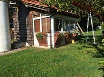 Appartement 1699399 voor 5 personen in Pfäffikon