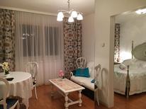Appartement 1699409 voor 2 personen in Zürich