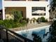 Appartement de vacances 1699417 pour 5 personnes , Kissonerga