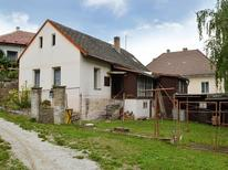 Holiday home 1699418 for 8 persons in Plavsko