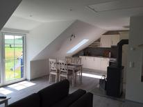 Holiday apartment 1699423 for 4 persons in Lancken-Granitz